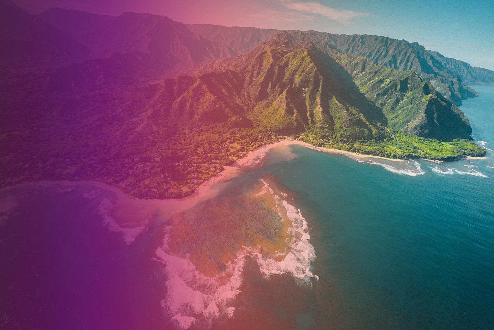 Image of 022621 Lumedic Hawaii with Overlay