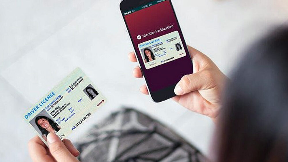 Image of News Digital ID Protects Patients 1000x562