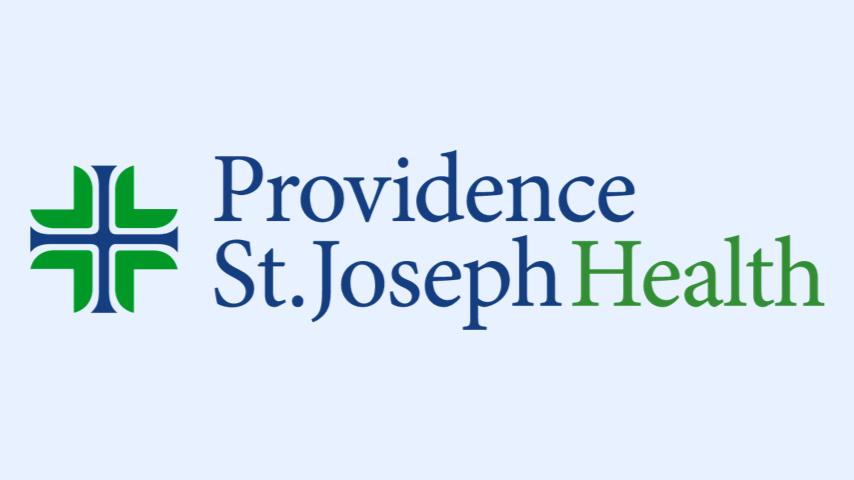 Image of PSJH logo 16x9