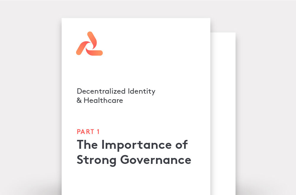 Image of Whitepaper Part1a 1000px