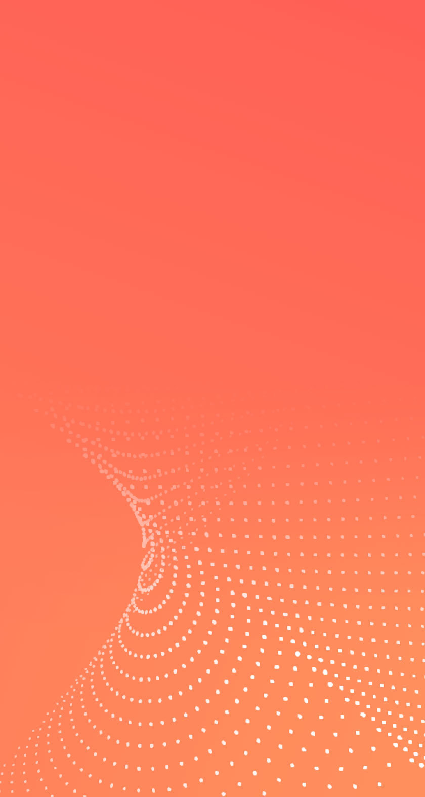 Image of Exchange bg mobile